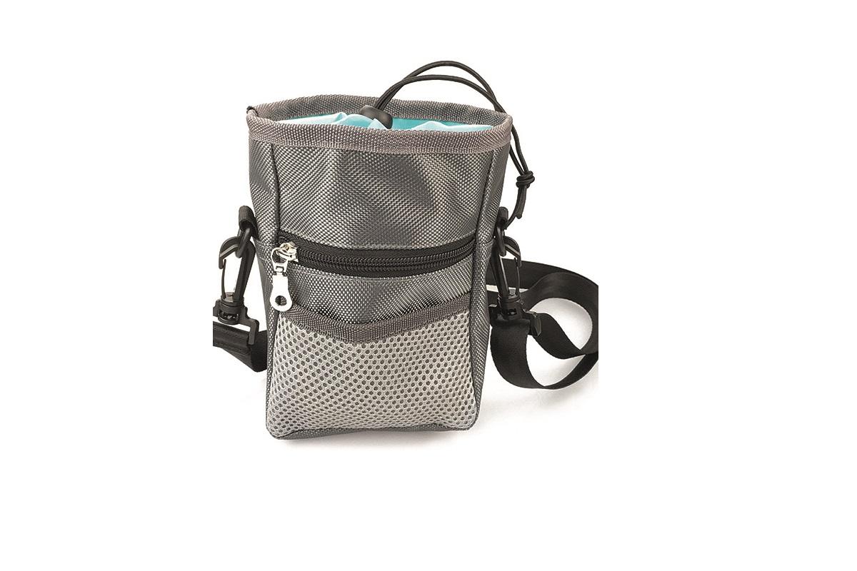 Henry Wag Treat Travel Bag