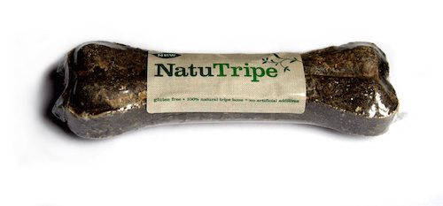 """JR Pet Products NatuTripe 5"""" Special Edition"""