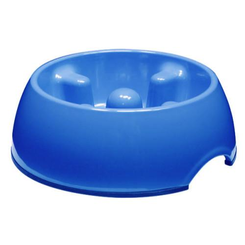 Dogit Go Slow Bowl Small