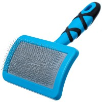 Groom Professional Ball Pin Slicker