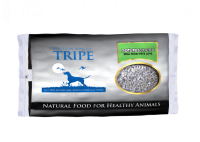 Natures Menu Freeflow Tripe Mince 2kg