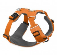 Ruffwear Front Range Harness (Previous Style)