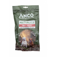 Anco Bully Chewies 200g