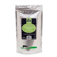CSJ Go On Herbs Foil Pack 300g
