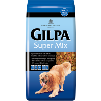 Gilpa Super Mix 15kg