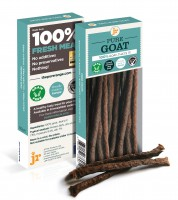 JR Pet Products Pure Goat Sticks 50g