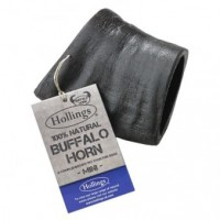 Hollings Buffalo Horn