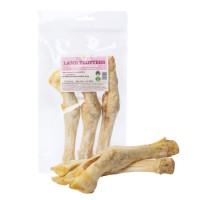 JR Pet Products Lamb Trotters