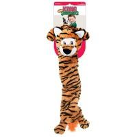 KONG Stretchezz Jumbo Tiger Extra Large