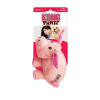 KONG Phatz Pig Small