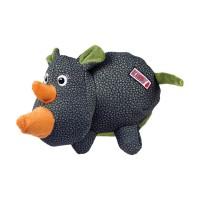 KONG Phatz Rhino Small