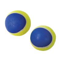 KONG Ultra SqueakAir Ball Medium 3pk