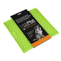 Sharples Lickimat Buddy Treat Mat Large