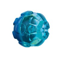 KONG Rewards Ball Large Interactive Toy