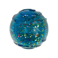 KONG Squeezz Confetti Ball Large