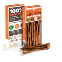 JR Pet Products Pure Chicken Sticks 50g