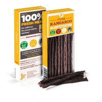 JR Pet Products Pure Kangaroo Sticks 50g