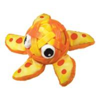 KONG Sea Shells Small/Medium Dog Toy