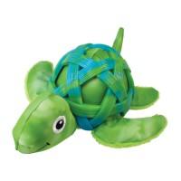 KONG Sea Shells Medium/Large Dog Toy