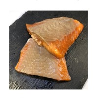 Legacy Back To Basics Raw Sea Trout Fillets 500g