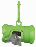 Trixie Dog Pick Up Bag Dispenser