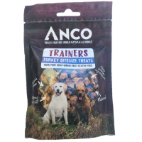 Anco Trainers 70g
