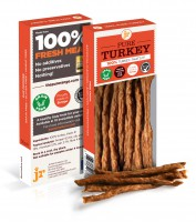 JR Pet Products Pure Turkey Sticks 50g