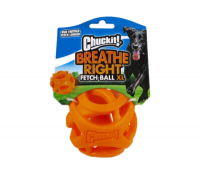 Chuckit Breathe Right Ball Extra Large