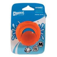 Chuckit Hydro Squeeze Medium