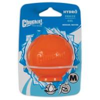 Chuckit Hydrofreeze Gel Ball Medium 6.5cm