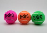Price of Bath Tennis Balls