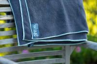 Henry Wag Mircofibre Towel