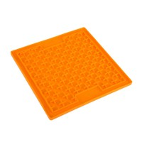 Sharples Lickimat Buddy Treat Mat