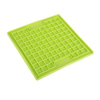 Sharples Lickimat Playdate Treat Mat