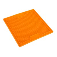 Sharples Lickimat Soother Treat Mat