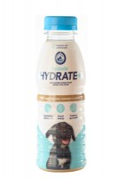 Oralade Hydrate Plus For Dogs 400ml