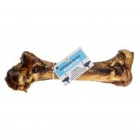 JR Pet Products Ostrich Bone