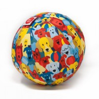 PetBloon Dog Balloon Cover Toy