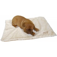 Rosewood Luxury Snuggle Blanket 70x50cm