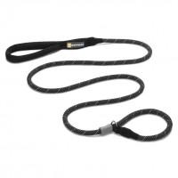 Ruffwear Just-a-Cinch Lead-Collar