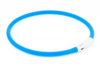 Ancol USB Night Safety Halo 70cm