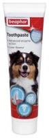 Beaphar Dog Toothpaste 100g