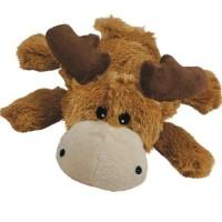 KONG Cozie Marvin Moose Extra Large Plush Toy