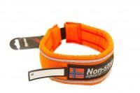Non-Stop Safe Collar