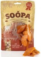 Soopa 100% Raw Sweet Potato Chews